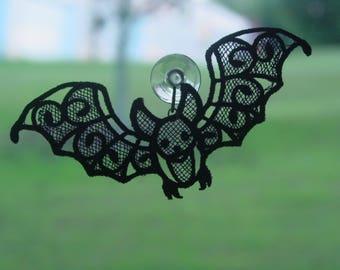 Lace Bat