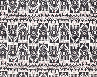 Eclectic - IKEA Sommar Cotton Fabric