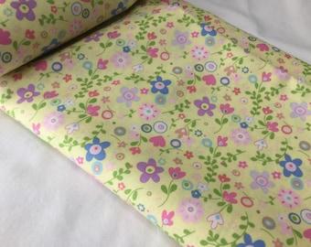 Church Kitchen Ladies fabric