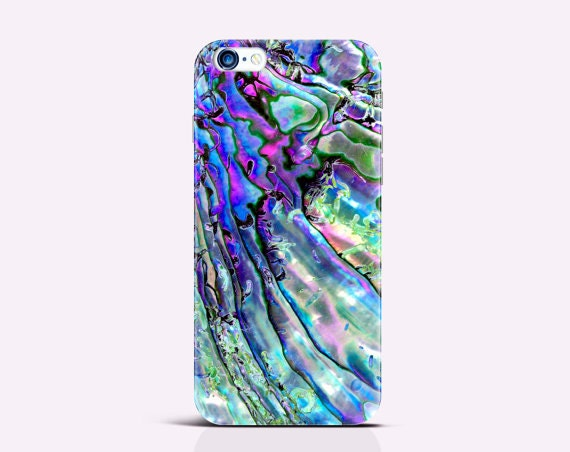 iPhone X Case Abalone shell iPhone 7 Case Abalone shell iPhone 6 Plus Case iPhone 6 Case iPhone 7 Case iPhone 8 Case iPhone 8 Plus Case