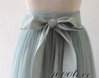 Sash,wedding belt,High quality bridesmaid sash