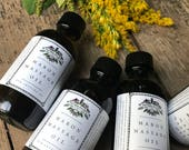 SALE!  Mabon Massage Oil ...