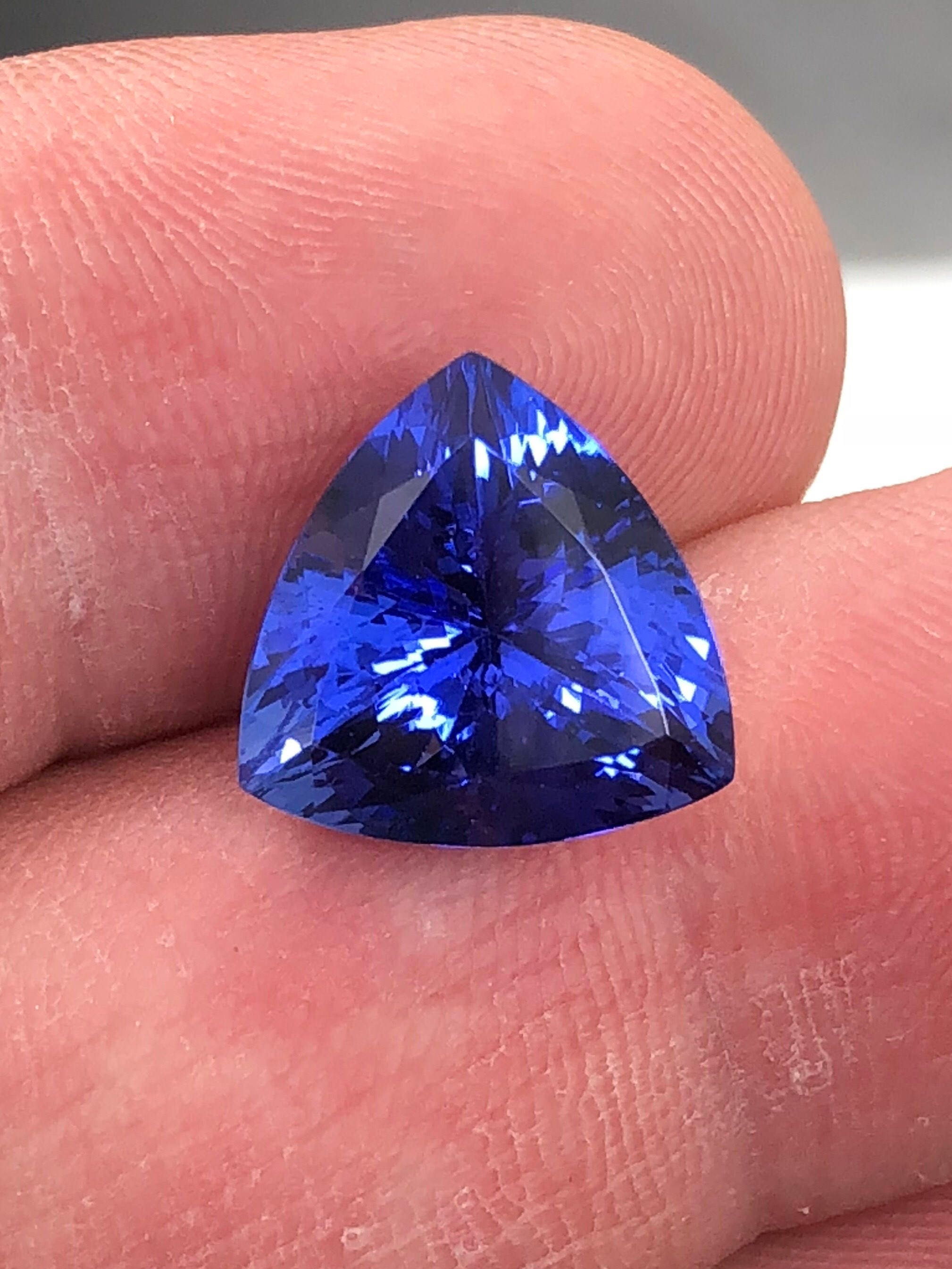 prices flawless at gems articles blue sapphire ajs