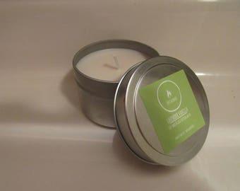 Lavender Vanilla - 4 OZ