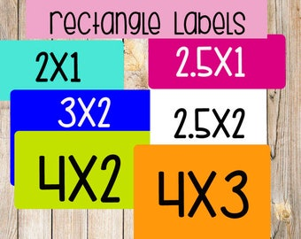 Custom labels, rectangle labels,make labels online,personalized labels,logo stickers, labelin,labels,stickers,product labels,labels sticker