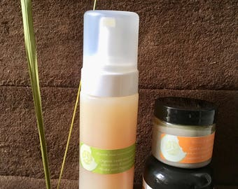Natural Clear Skin/ Acne/ Blemish-Control Package/You Pick 3!