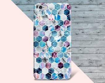 iPhone 8 plus Case, iPhone 8 Case, Marble iPhone X Case, Marble iPhone 7 Case, iPhone 6 Plus, iPhone 6 Case, iPhone 5S Case, iPhone 7 Plus