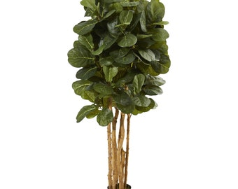 Artificial tree | Etsy