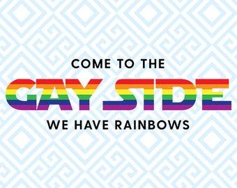 shorty gay pride, flag gay,