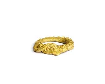 Choksu ring M