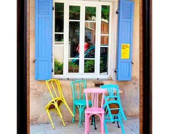 paris decor, Paris Photography,  Paris Wall Art, French Wall Decor, Dessert, art print, wall Decor, French Wall Decor, travel