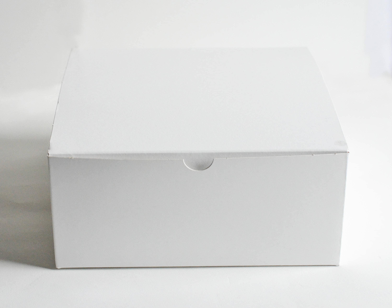Bridesmaid Proposal Boxes, Paper Boxes, Party Favor Boxes, Wedding ...