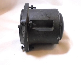 Airpath Compass Replacement Part