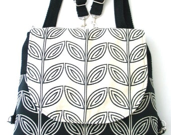 Cabrio Handtasche, Umhängetasche, Rucksack Umhängetaschen, Messenger Tasche Frauen, Cabrio Tasche, Reißverschluss-Tasche, Geldbörse, passen Ipad, bereit zu versenden