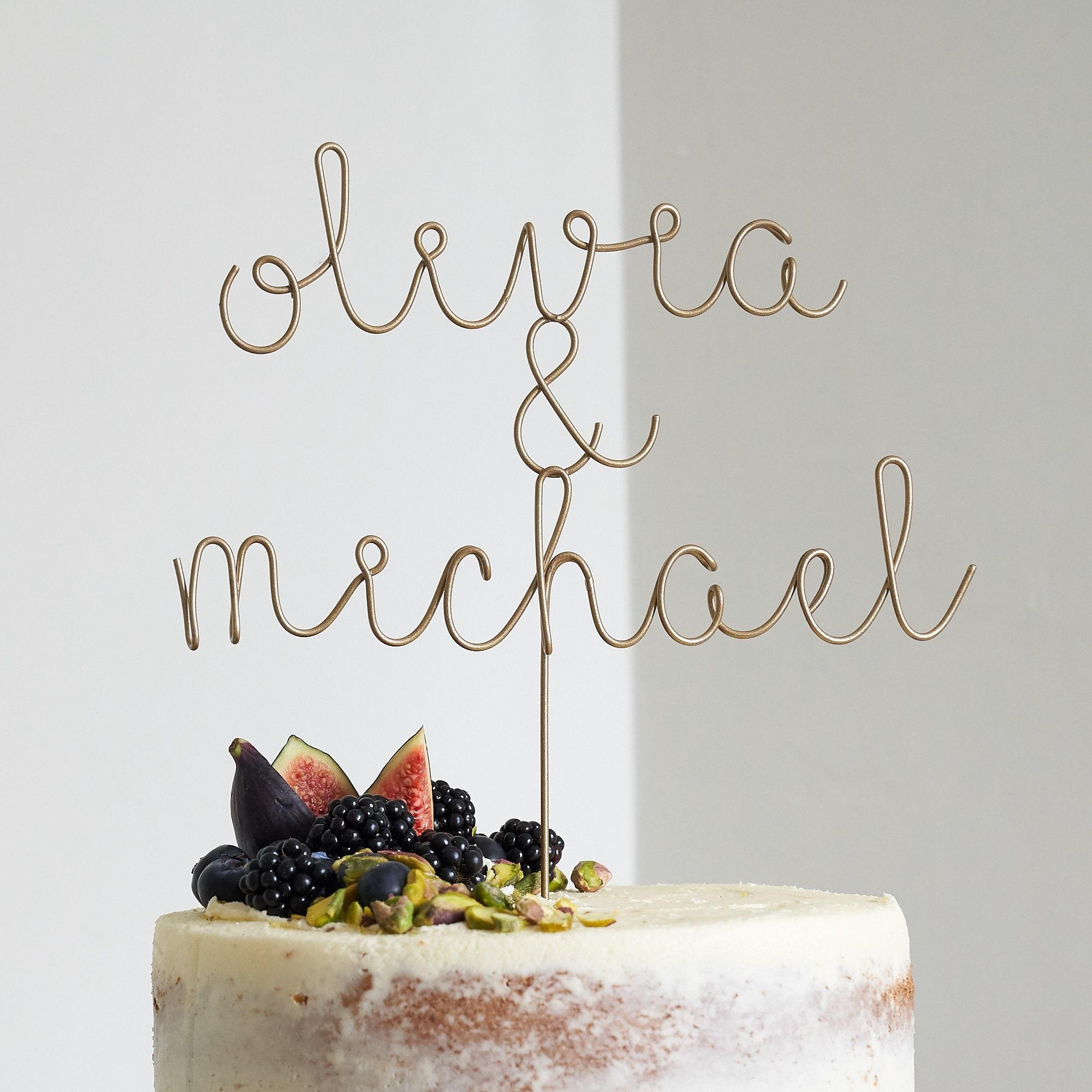 Enchanting Wedding Cakes Hereford Gift - Wedding Idea 2018 ...