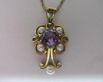Pendants  gold necklaces