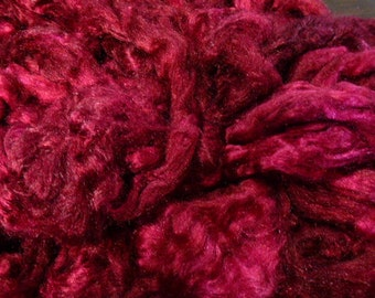 Deep Wine Firestar One Ounce Custom Color