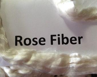 Rose top/roving-100 grams