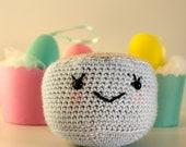 crochet kawaii, crochet c...
