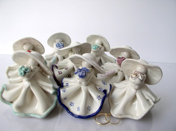 Wedding Statue Gifts: Items Similar To WEDDING GUEST GIFT- Set Of 20, Wedding