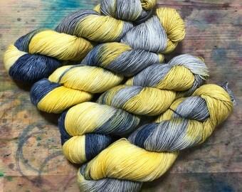 Terminus - Nymph Sock