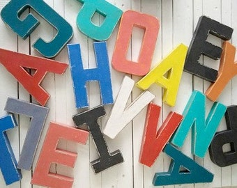 Industrial letters - word choice, to order, 10 euros by letter