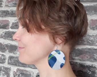 Hope -earrings