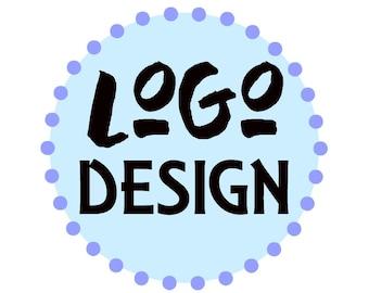 Logo Design for Small Businesses