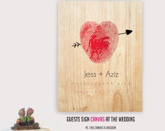 Wooden Guestbook, Rustic Guest book, Wedding Guestbook, Wedding Guest Book, Rustic Wedding, Guest Book Alternative, Guestbook Alternative