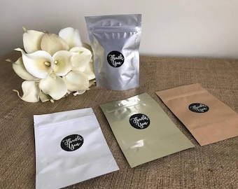 Freshly Roasted Coffee Favours - Roasted Coffee Wedding Favours - Coffee Favours - Coffee Favour Bag - Anniversay Favours - Party Favours