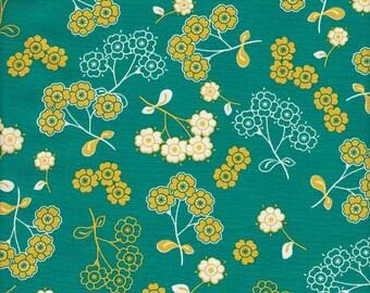 Art Gallery Fabrics Indie Geisha in Bliss - Half Yard