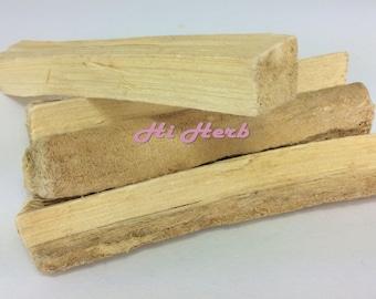 80 Grams Thunbergia Laurifolia Herb Herbal Tea Wood Healing Herbs Cures Heat In Throat