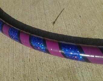 Purple Adult Hula Hoop
