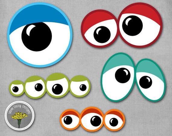 printable monster eyeballs worksheet coloring pages rh way2ads co