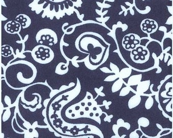 SALE!!!  Liberty Tana Lawn Fabric Discount Sale Leftover The Weavers Mill
