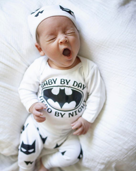 Cute Newborn Boy Photos