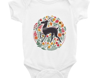 Boho baby clothes etsy boho baby clothes baby girl onesie baby boy onesie personalized baby gift negle Images