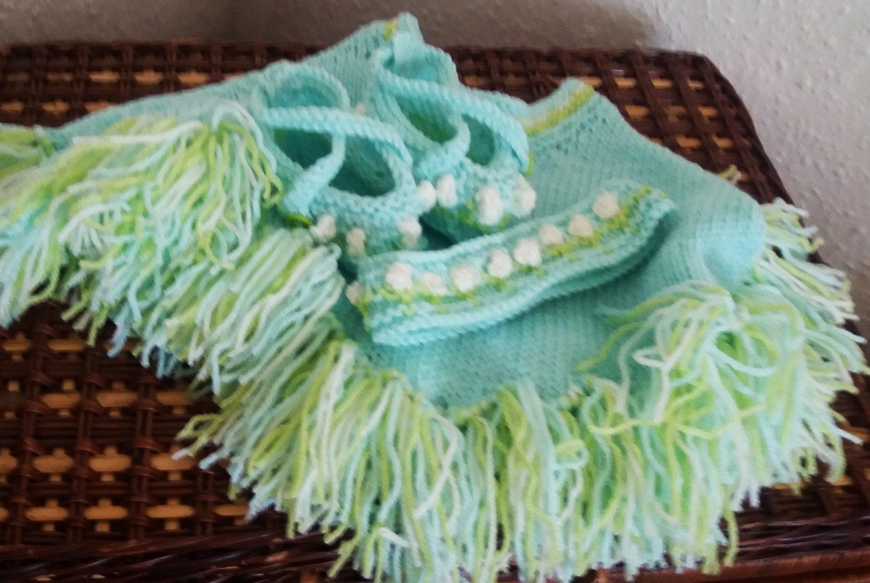 Baby Poncho KNITTING PATTERN, Easy Baby Poncho, Boho Poncho Knitting ...