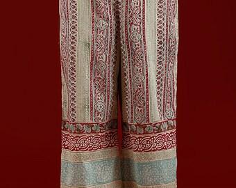 Women's Formosa Trouser