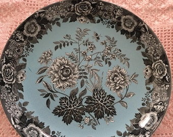 Spode Archive Collection: JASMINE