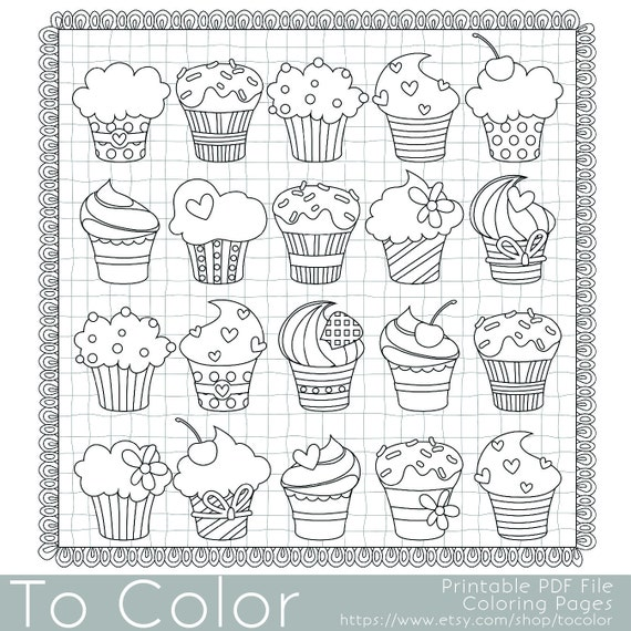 Influential image with free printable coloring pages for adults pdf