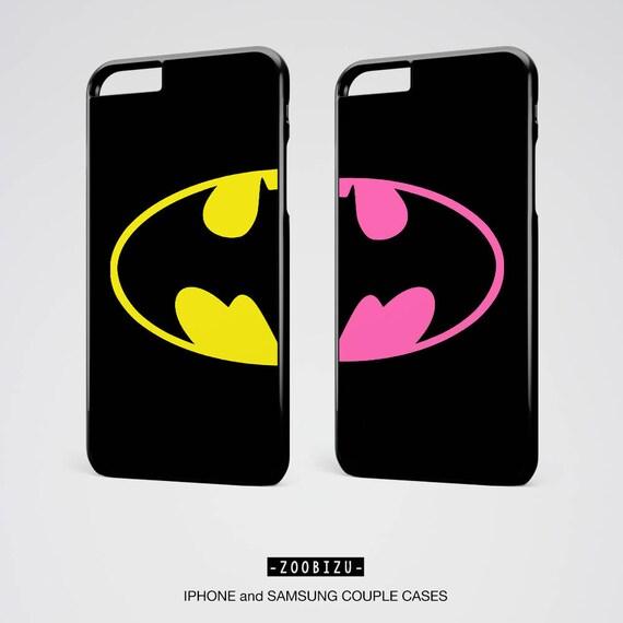 coque couple iphone 8 plus