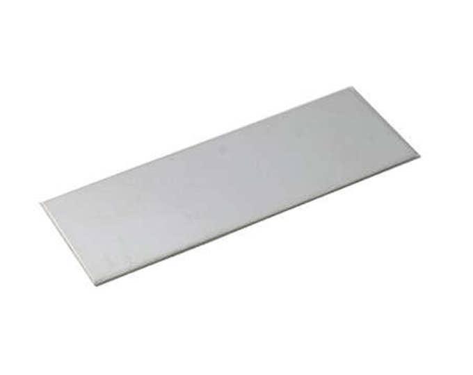 Argentium sterling silver solder sheet 0.25 toz