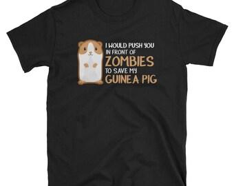 Save My Guinea Pig Funny Guinea Pig T Shirt, guinea pig shirt, guinea pig gift, funny guinea pig, guinea pig tee, guinea pig gifts