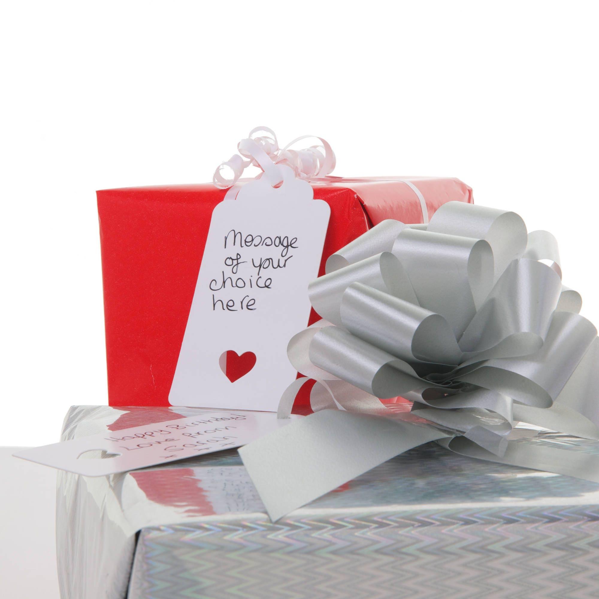Personalised Lollipop Sweet Making Kit: Chocolate Hearts, School ...