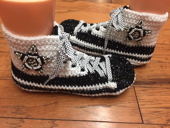 Womens shoes converse tennis bling high 8 converse top white custom slippers slippers black sneaker converse inspired 10 converse Converse wZaqII
