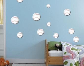 Baseball wallpaper | Etsy