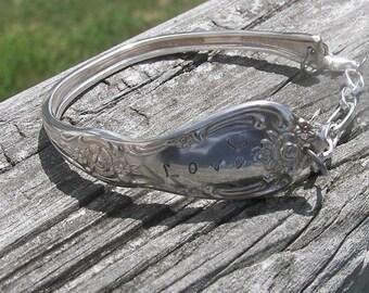 custom stamped, custom  bracelet, personalized bracelet, vintage jewelry , personalized jewelry, hand stamped jewelry, handstamped jewelry