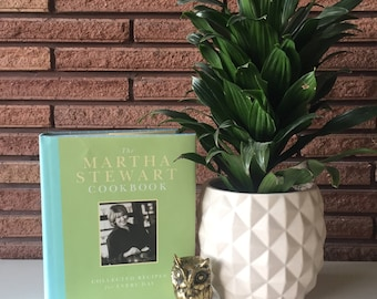 Vintage Martha Stewart Cookbook: Collected Recipes for Every Day