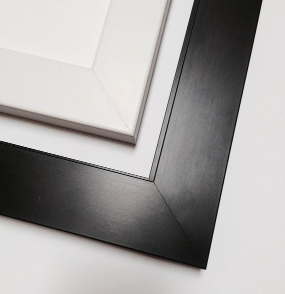 Custom frames, Includes frame, artwork, dry mount, wall mounts,